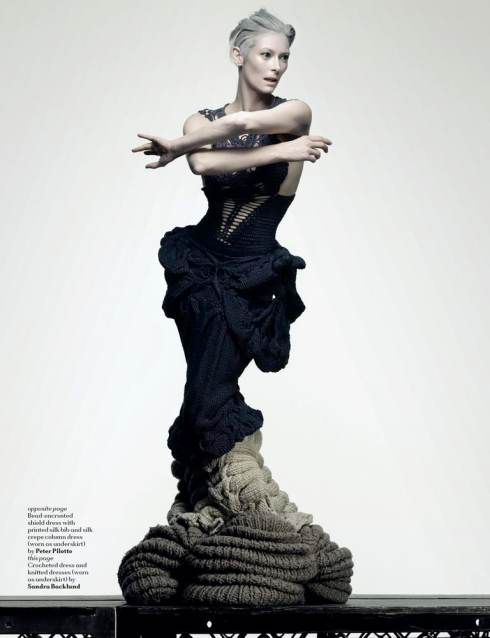 tilda-swinton-another-magazine-ss09-6